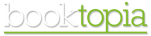 booktopia-logo_compressed