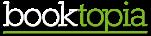 booktopia-logo_compressed